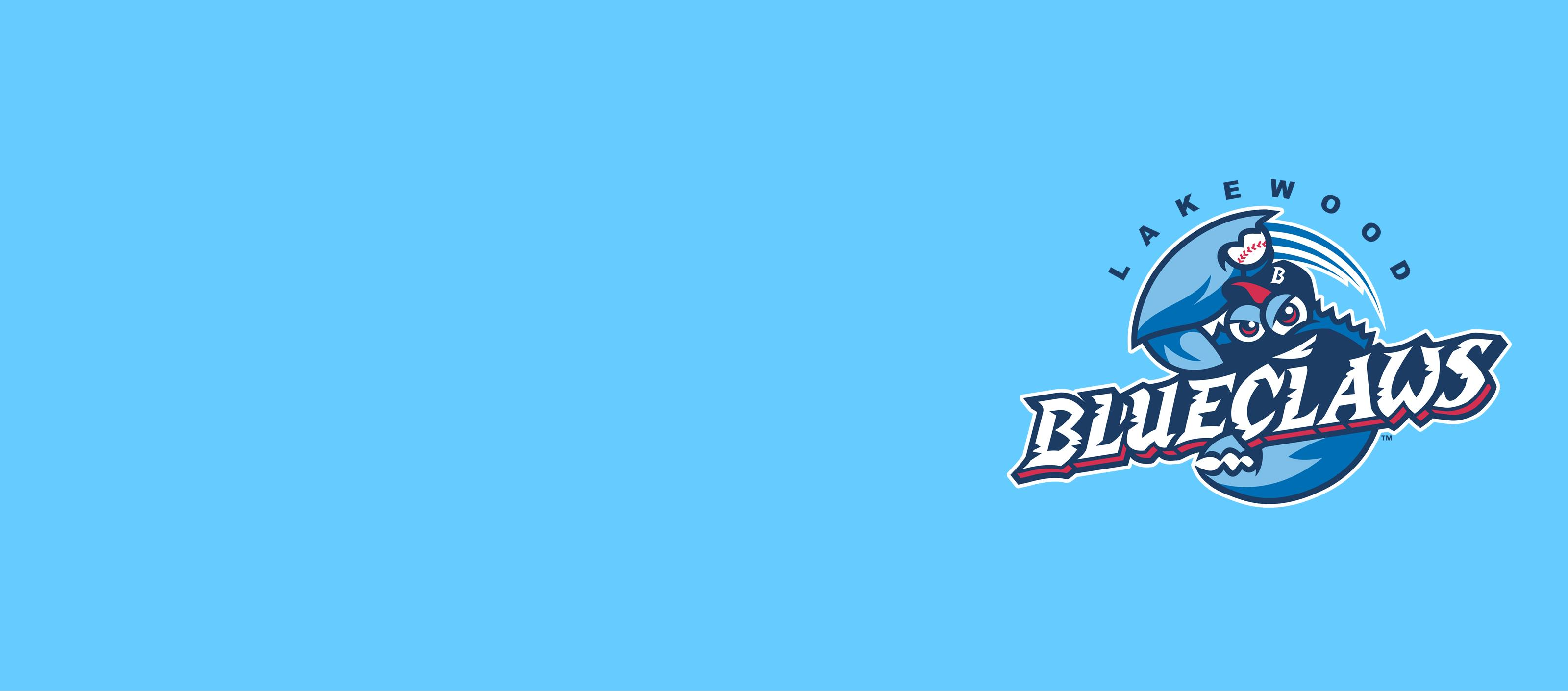 BlueClaws Community Partner Games 2018