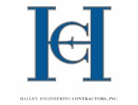 Halley Engineering Contractors