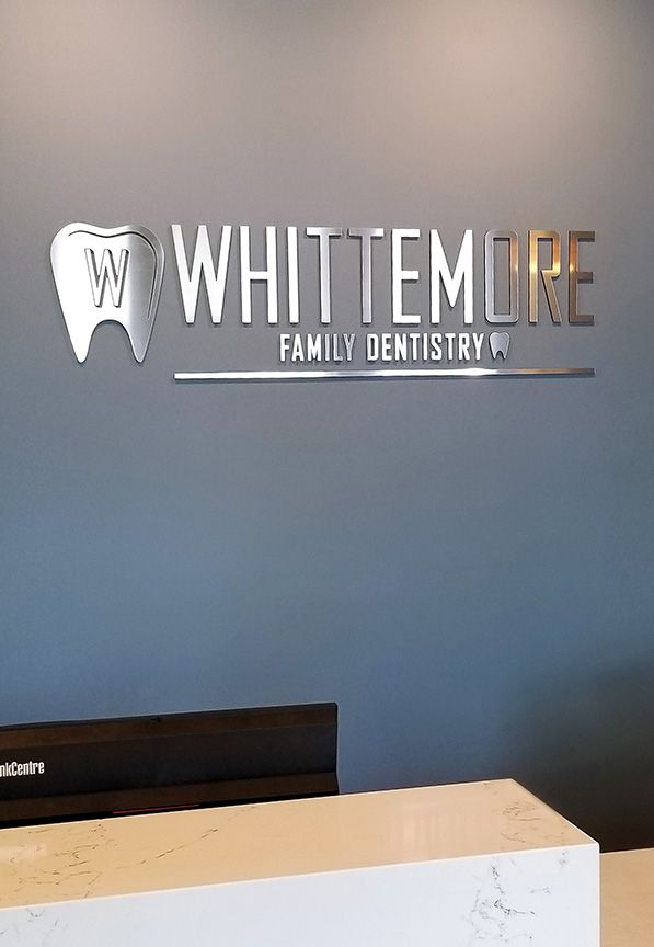 WHITTEMORE DENTAL