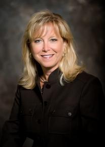 Liz Koop