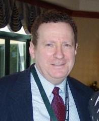 John K. Fink, M.D.