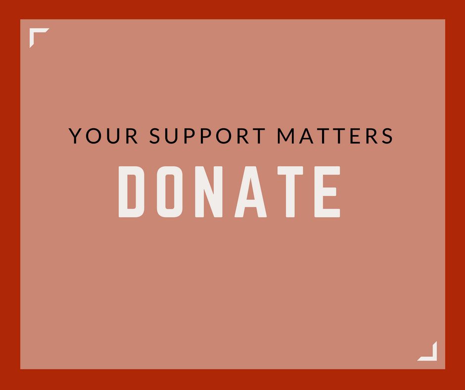 Donate to Camps