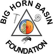 Big Horn Basin Foundation