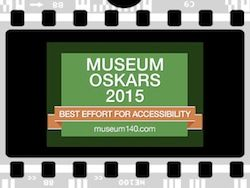 Best Effort for Accessibility