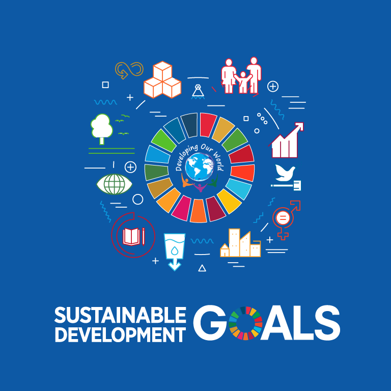 Importance of Sustainable Development Goals