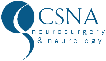Colorado Springs Neurology Associates