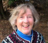 Carolyn Griffin-Bugert