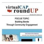 VirtualCAP RoundUP Newsletter