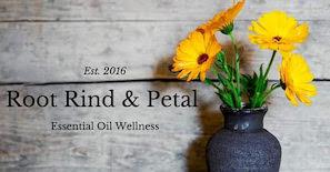 Root Rind & Petal