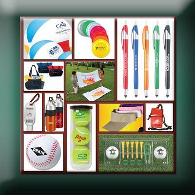 Shop Ad Specialties Online