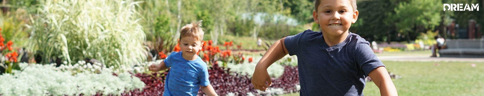 The Benefits of Summer Programs For Children!