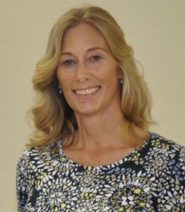 Angela Hemstreet