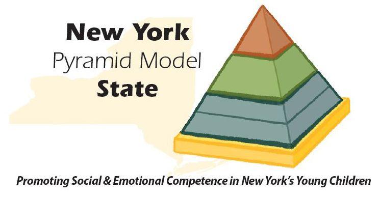 NYS  Pyramid Model Hub