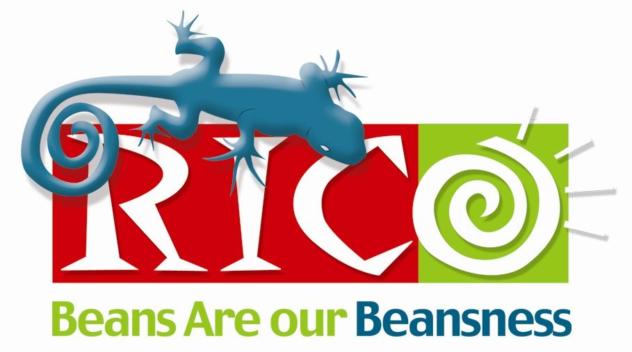 Rico Brand