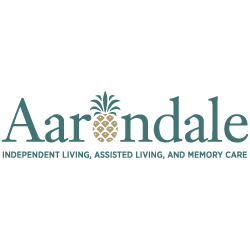 Aarondale