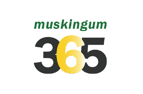 Muskingum 365