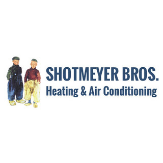 Shotmeyer Brothers