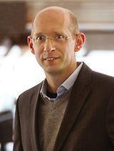 Florian Solzbacher, MS | Director, Center for Engineering Innovation; Co-Director of the Utah Nanotechnology Institute, University of Uta
