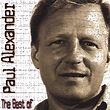 Best of Paul Alexander, The / CD