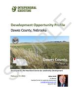 Development Opportunity Profiles