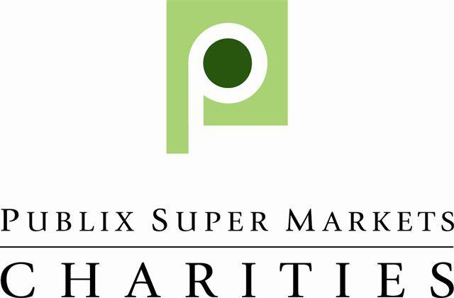 Publix Supermarket Charities