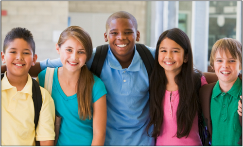 Webinar: Accessing After School  Programs for Students with Intellectual and  Developmental Disabilities