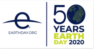 Lee's 5th Annual Greener Gateway Cleanup
