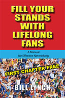 Networking Book First Chapter