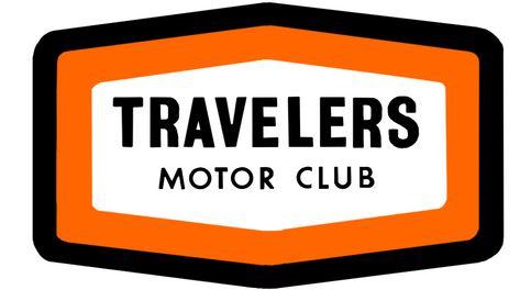 Travelers Motor Club