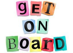 DSALA Board