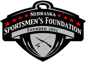 Nebraska Sportsmen's Foundation