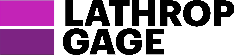 Lathrop Gage