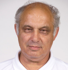 Joe Campoli