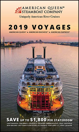 2019 AQSC 3-Boat Mini Brochure