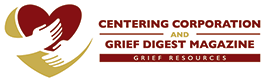 Grief Digest Magazine