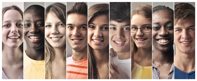 Top 10 reasons to adopt a teen