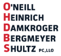 O'Neill, Heinrich, Damkroger, Bergmeyer, Schultz PC LLO Law Firm