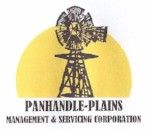 Panhandle Plains Management & Servicing Corp.