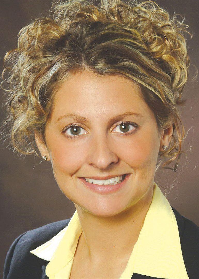 Jessica Cheney Nelson