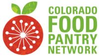 CO Food Pantry Network