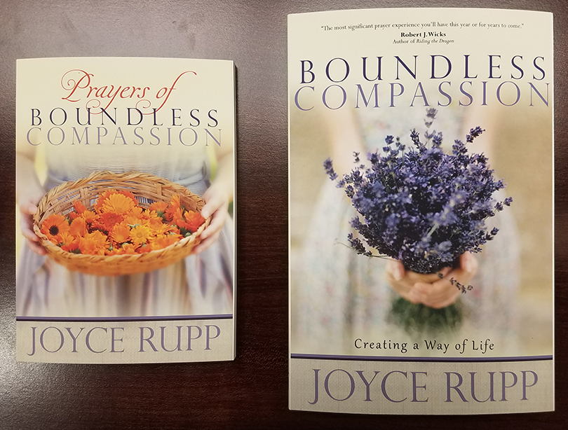 Boundless Compassion Bundle