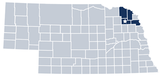 Northeast Nebraska Public Health Department