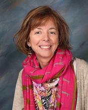 Lynn McCrystal