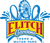 Click here to save money on tickets and Elitches will donate money back to IHDI