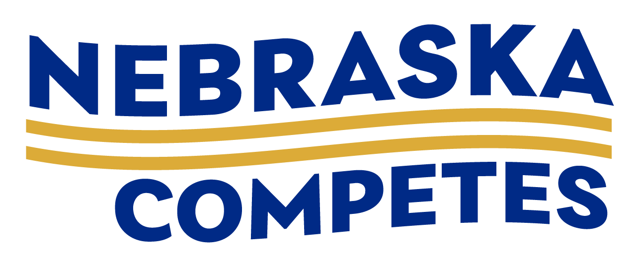 The Nebraska Competes Coalition Announces First Cohort of Businesses