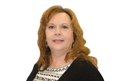 Becky Barcellos