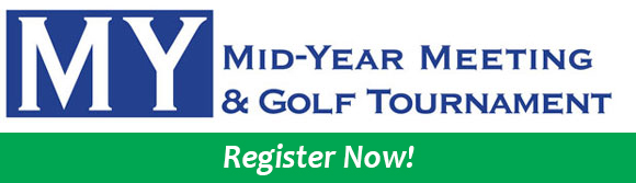 Mid-Year Meeting & Golf Tournament