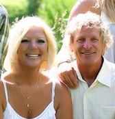 Lee & Kathy Evavold