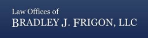 Law Offices of Bradley J. Frigon