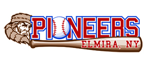 Pioneers Baseball
